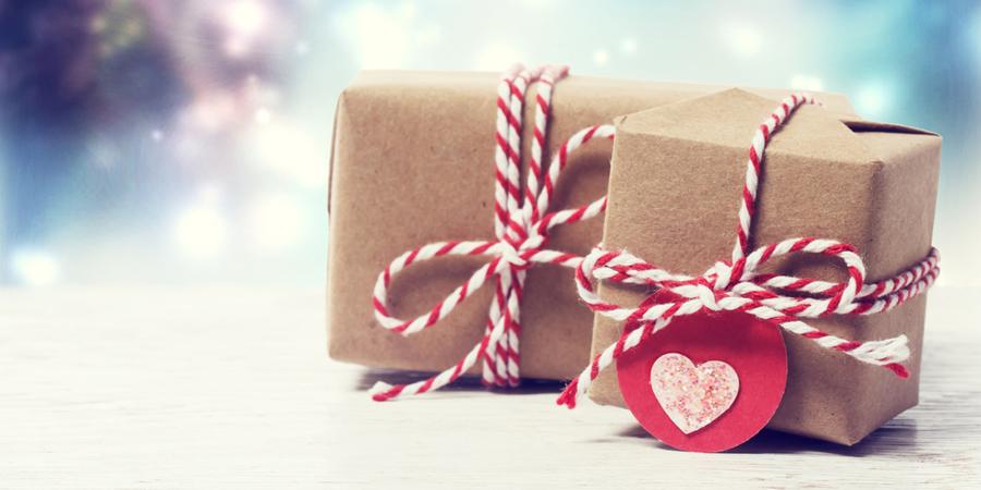 愛しの彼へ贈る、おすすめクリスマスプレゼント4選