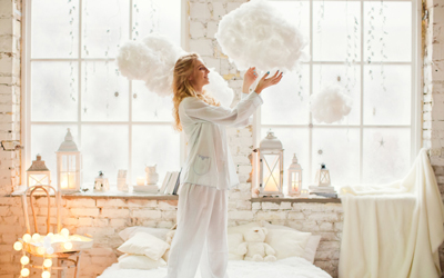 自宅で簡単! ベロア生地ルームウェアの風合いを守る洗濯方法