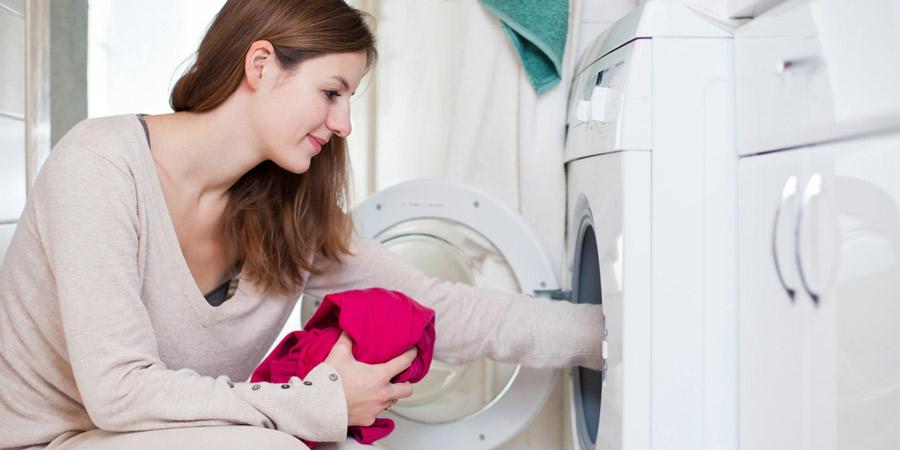 ルームウェアって毎日洗う? 清潔に着られる洗濯頻度を知っておこう